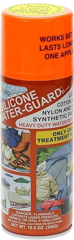 Impregnace Atsko Silicone water-guard 350 ml
