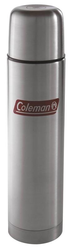 Nerezová Termoska Coleman 0,5 l