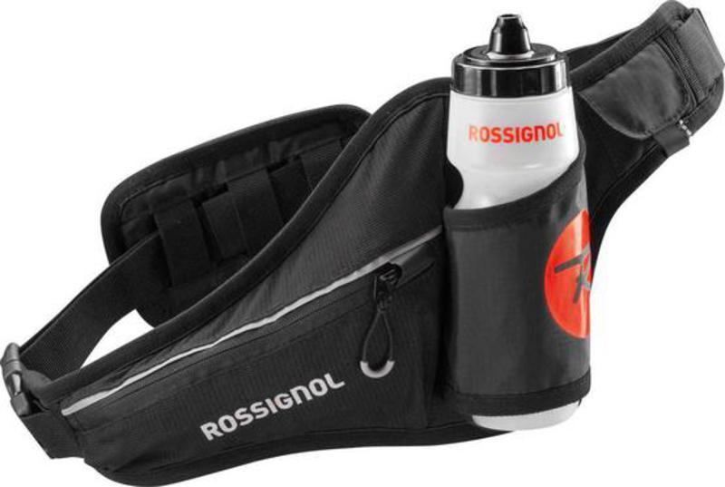 Ledvinka Rossignol Bottle Holder Pro RKEB201