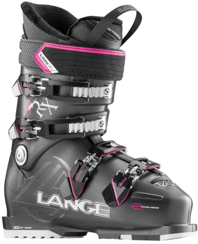 Lyžařské boty Lange RX 90 LBE2230
