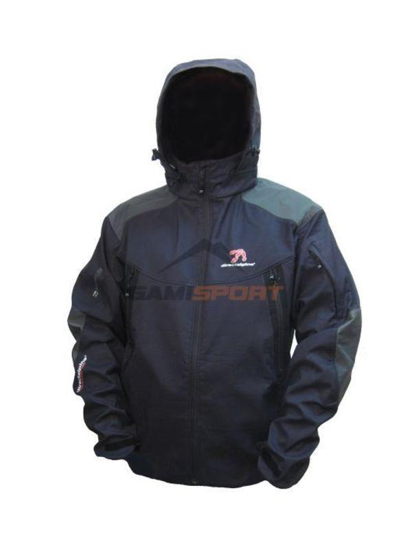 Bunda Direct Alpine Shivling Lady 3.0 - Výprodej
