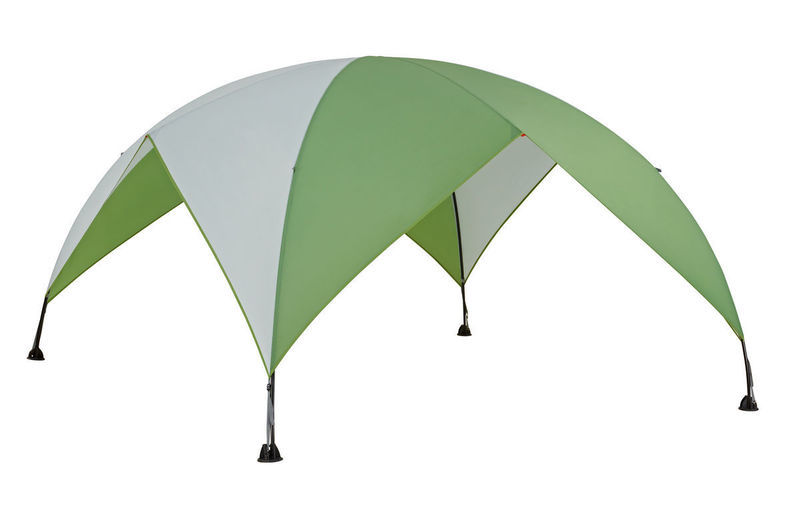 Stan Coleman Event Shelter Pro S
