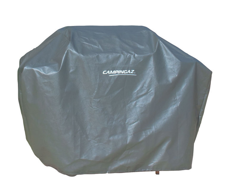 Univerzální povlak Campingaz XL 27840