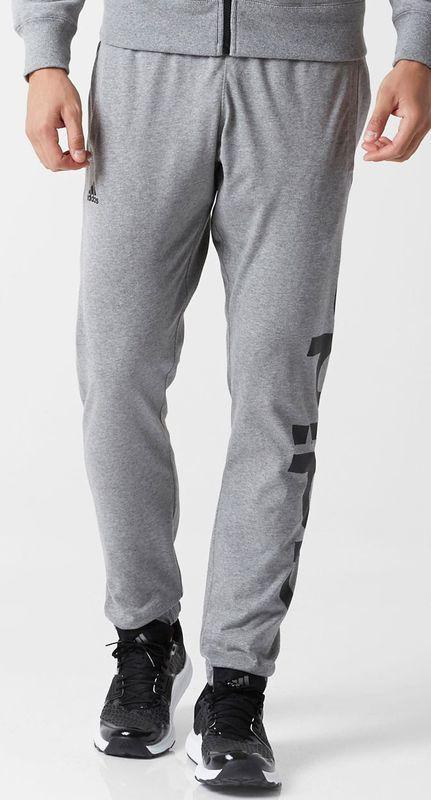Kalhoty adidas Linear Pant Tap SJ AK1570