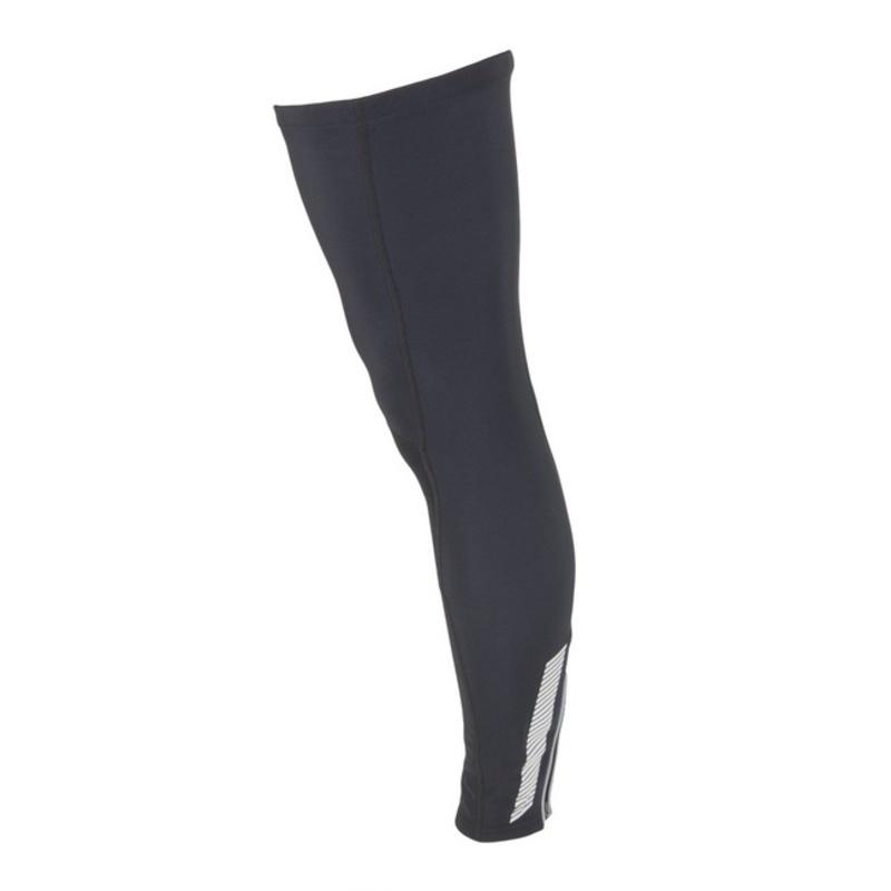 Návleky na nohy Sensor Uni 14200043