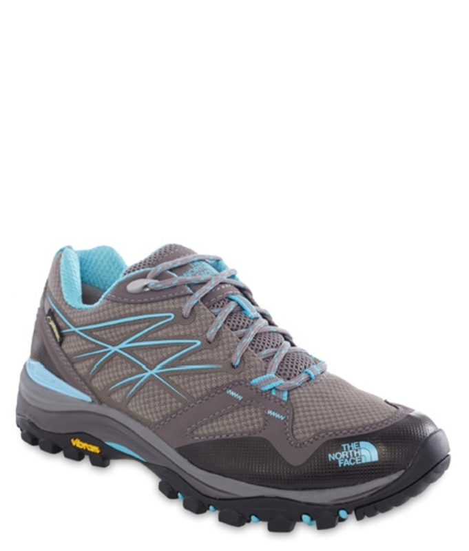 Boty The North Face W HEDGEHOG FP GTX CXT4RD6