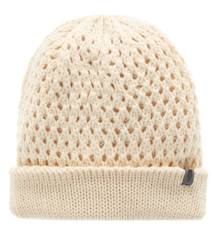 Čepice The North Face Shinsky Beanie AVQN11P