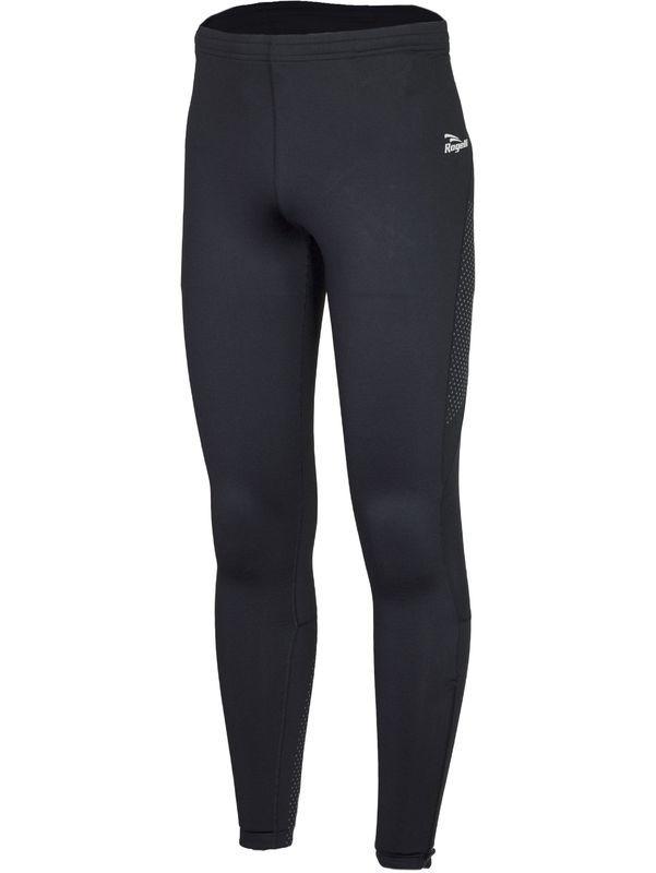 Pánské běžecké kalhoty Rogelli BAXTER 800.006