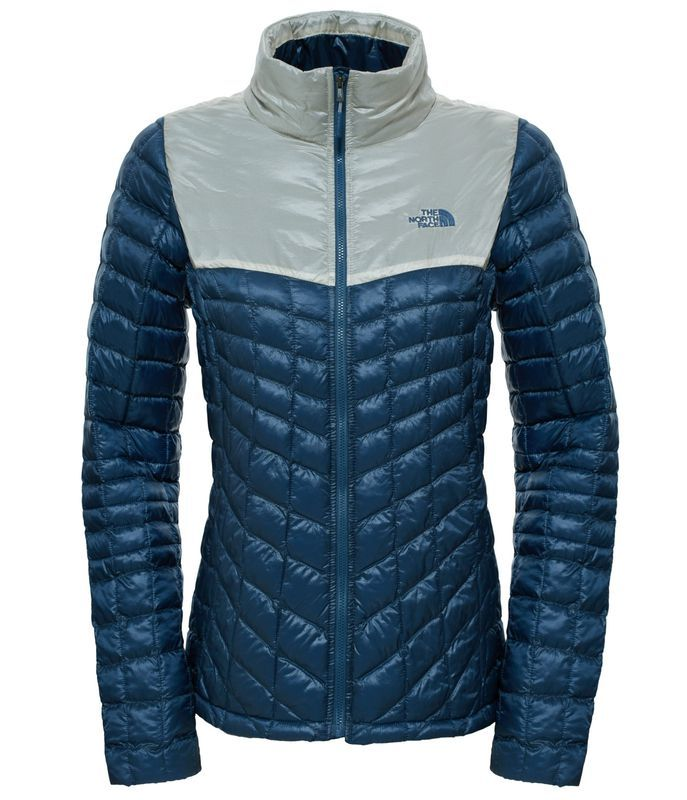 Bunda The North Face W THERMOBALL JACKET CUC6MSL