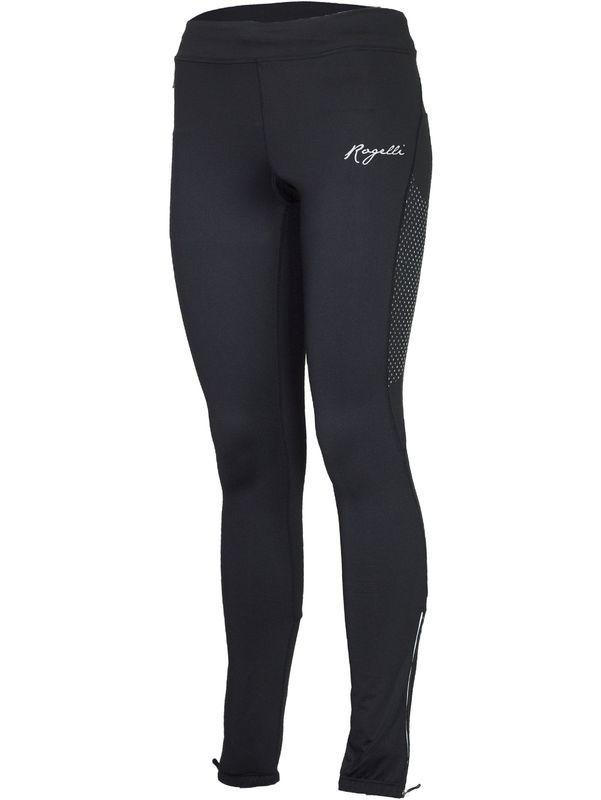 Dámské běžecké kalhoty Rogelli ANTEA 801.003