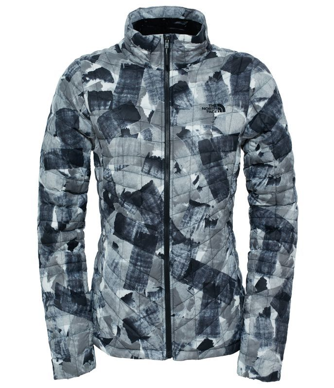 Bunda The North Face W THERMOBALL JACKET CUC6KNX
