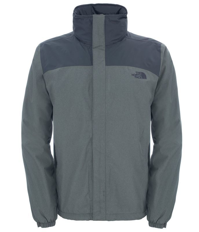Bunda The North Face M RESOLVE INSULATED A14YHSE