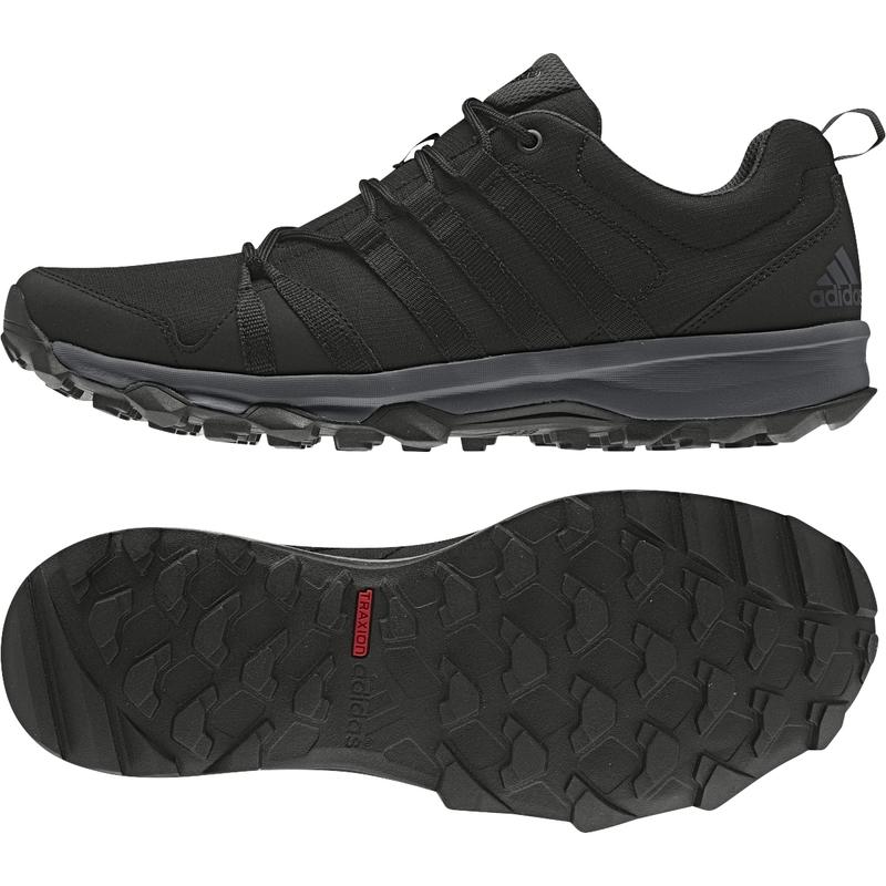 Boty Adidas Terrex Trail Rocker AF6148