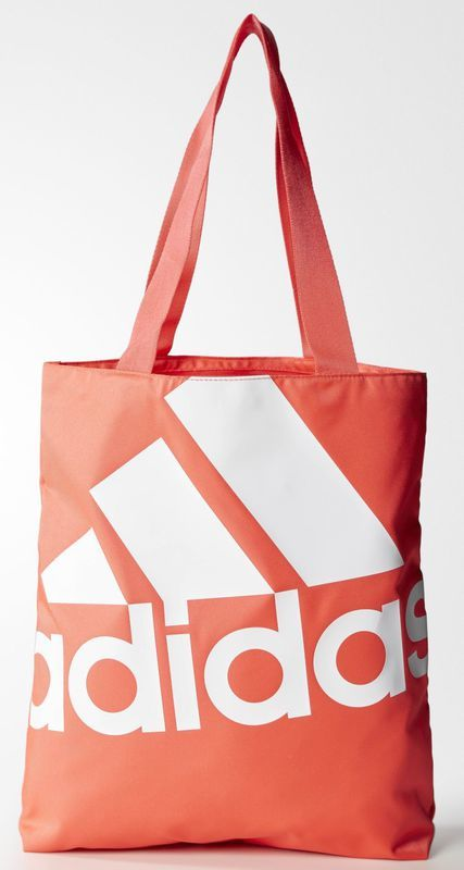 Taška adidas Shopper AY5413