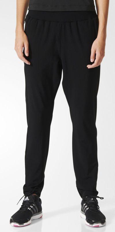 Kalhoty adidas Woven Pant AJ4829