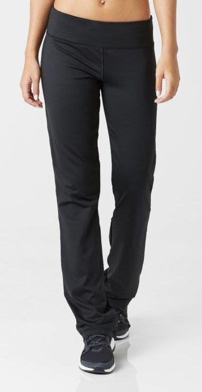 Kalhoty adidas Basic Pant AJ9357