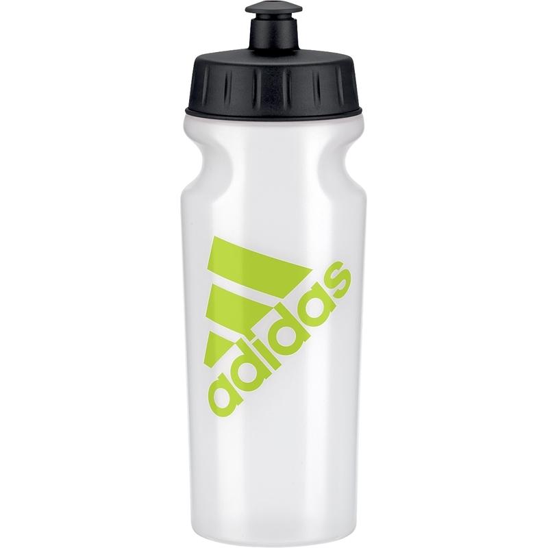 Láhev adidas Performance Bottle 0,5 l AJ9459