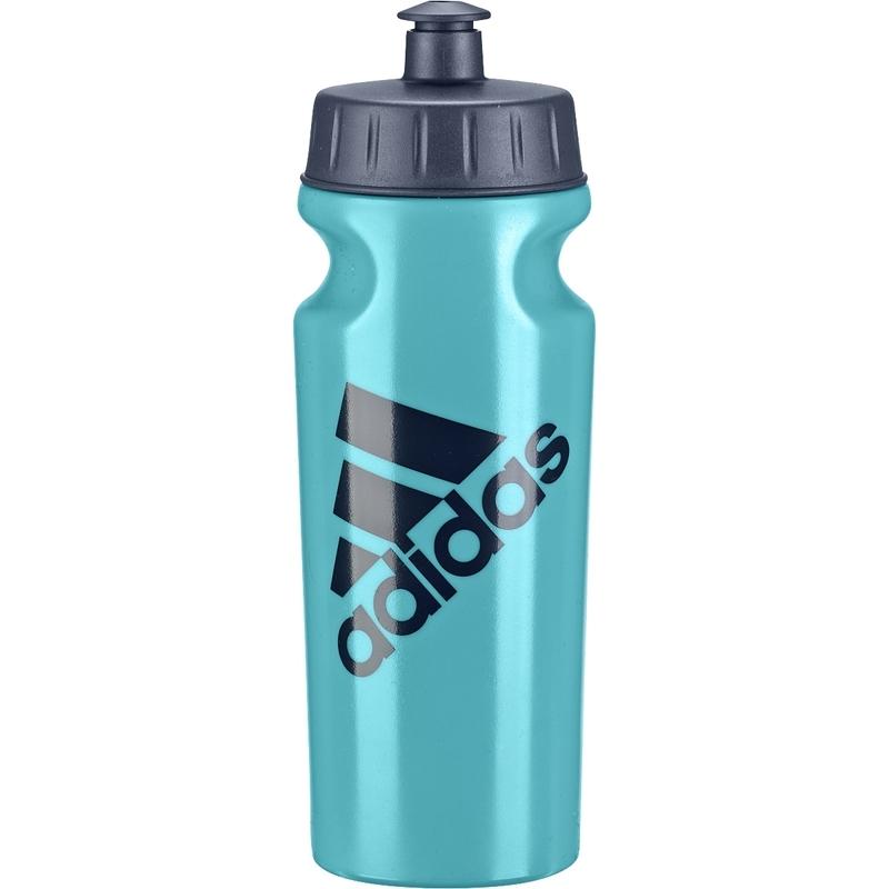 Láhev adidas Performance Bottle 0,5 l AJ9460