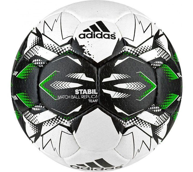 Míč adidas Stabil Team 9 AP1569
