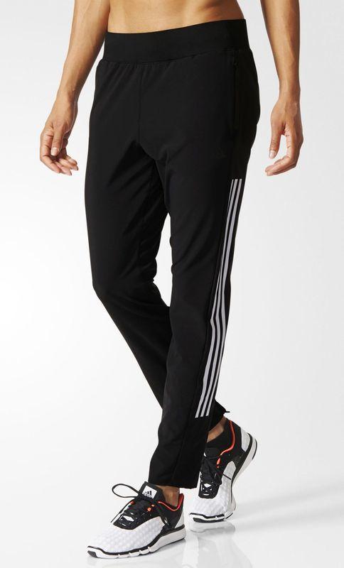 Kalhoty adidas Woven Pant AP4329