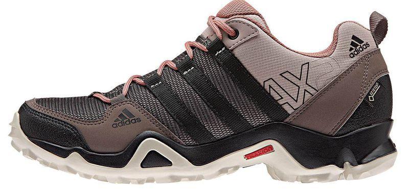 Boty Adidas AX 2 GTX AQ3961