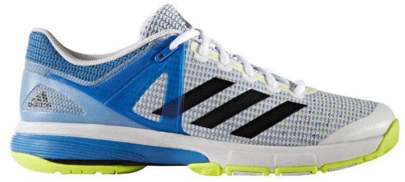 Boty adidas Court Stabil 13 AQ6121