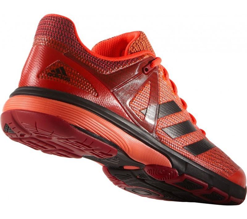 Boty adidas Court Stabil 13 AQ6122
