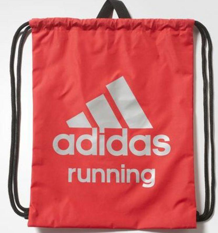 Vak adidas Run Gymbag AX8858