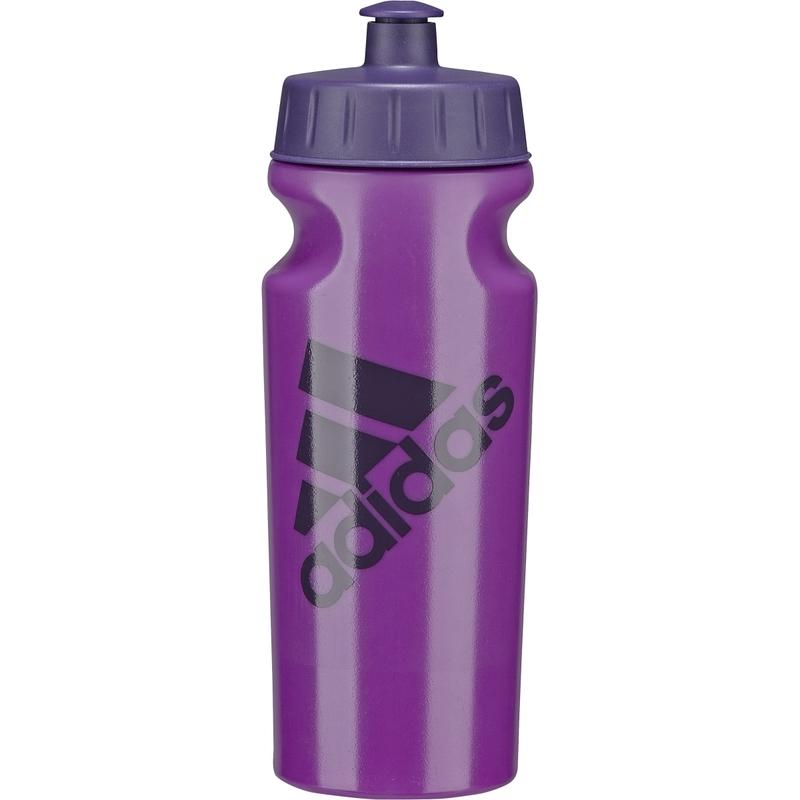 Láhev adidas Performance Bottle 0,5 l AY4345