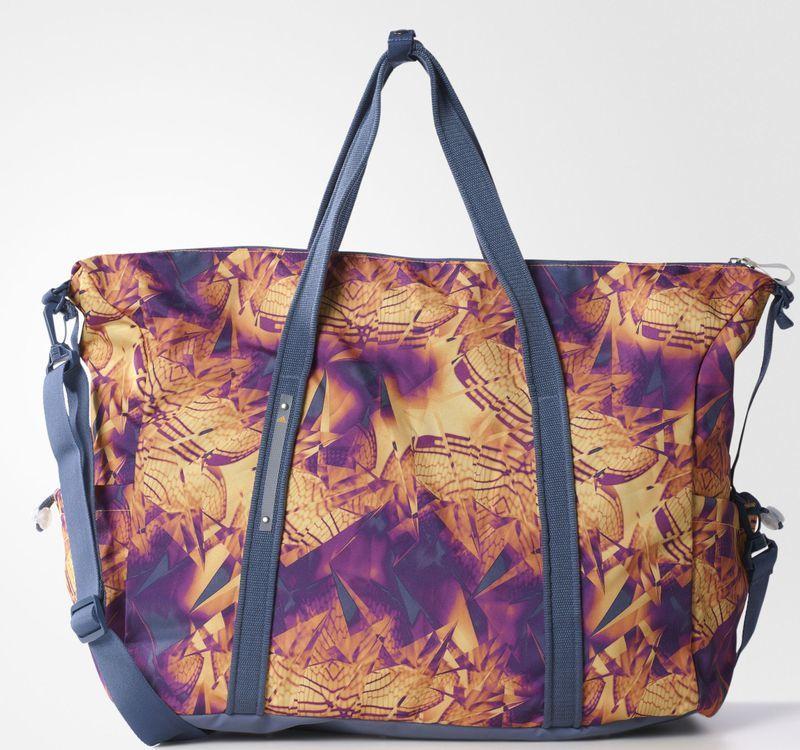 Taška adidas Perfect teambag Graphic 1 AY5396