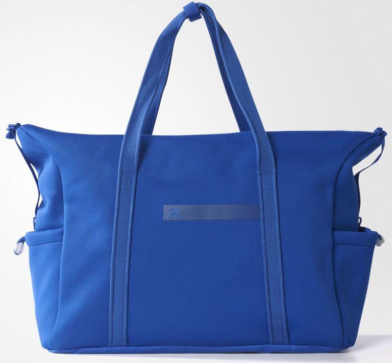 Taška adidas Perfect Teambag Material AY5406
