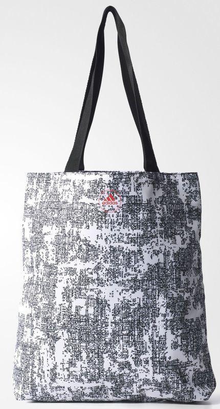 Taška adidas Shopper Graphic AY5423