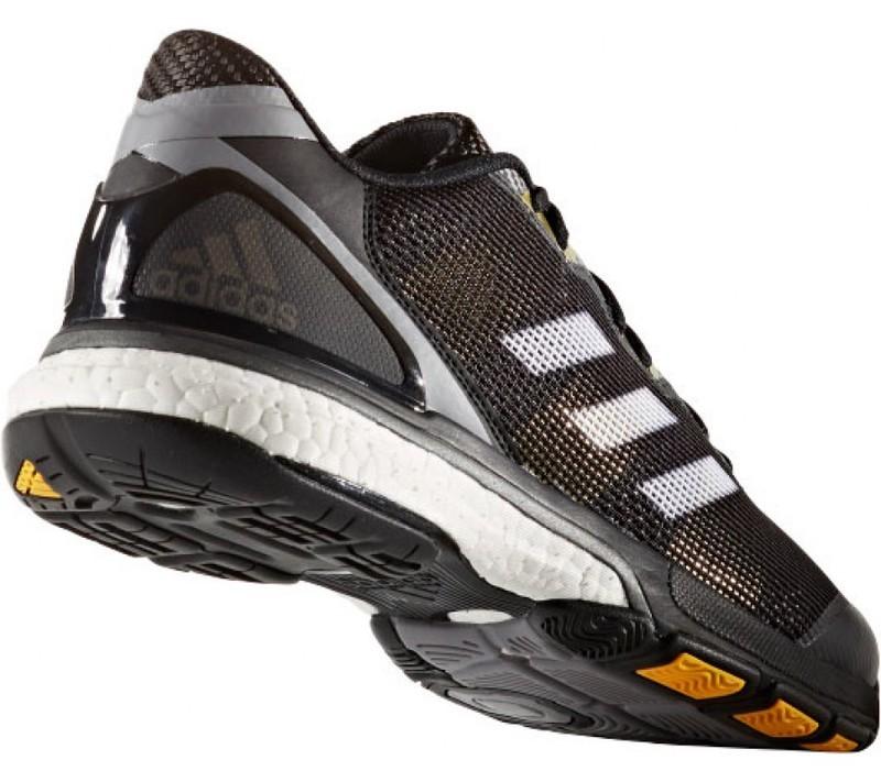 Boty adidas Stabil Boost II BA8347