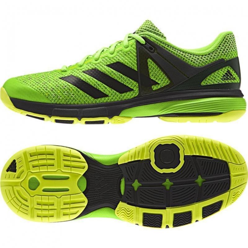 Boty adidas Court Stabil 13 BA8361