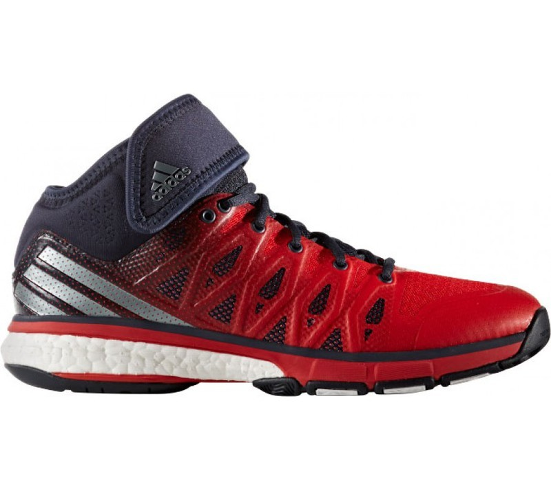 Boty adidas Energy Boost Volley MID BB3893