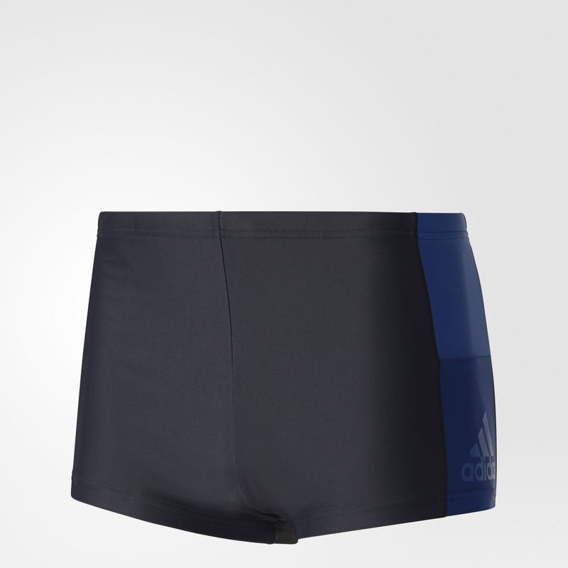 ff973aa49c6 Plavky adidas INF Colourblock Boxer BS0464 - GAMISPORT.cz