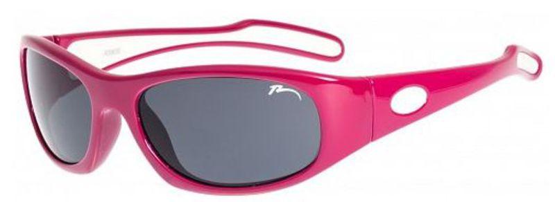 Dětské sluneční brýle RELAX Luchu růžové R3063E
