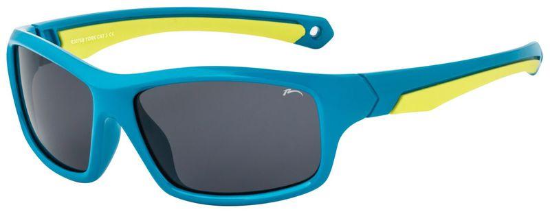 Dětské sluneční brýle RELAX York R3076B