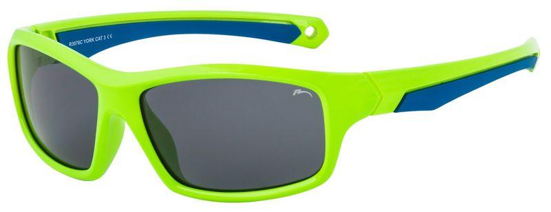 Dětské sluneční brýle RELAX York R3076C