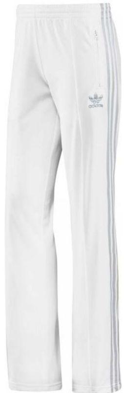 Kalhoty adidas Firebird TP W E16486