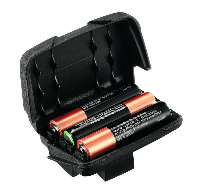 Panel PETZL Battery Pack Tikka R+ / Tikka RXP E92300