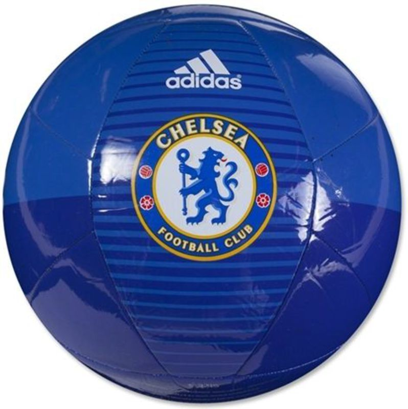 Míč adidas FC Chelsea F93728