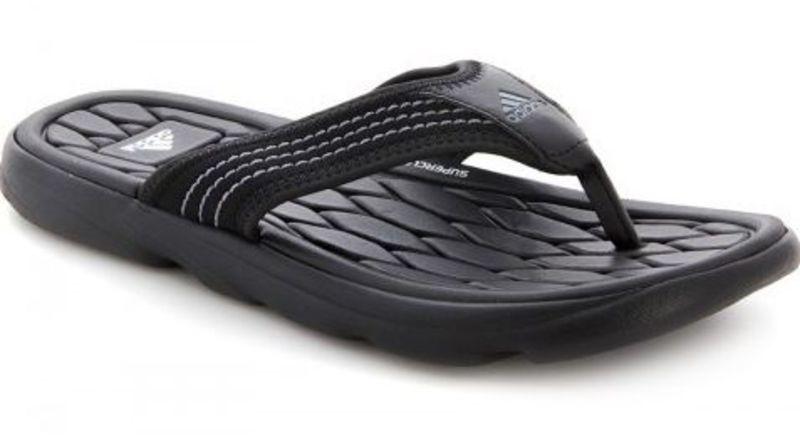Žabky adidas Raggmo Thong G13389