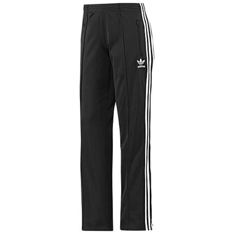 Kalhoty adidas Firebird TP W g87392