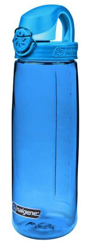 Láhev Nalgene OTG 0,7l 5565-5024 blue