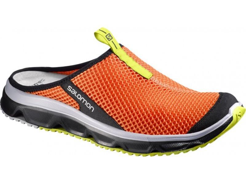 Pantofle Salomon RX SLIDE 3.0 379226