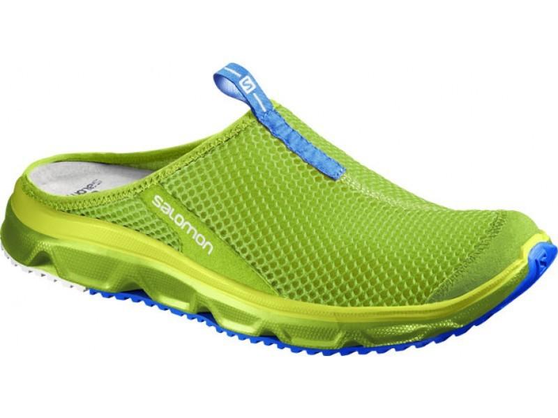 Pantofle Salomon RX SLIDE 3.0 381606