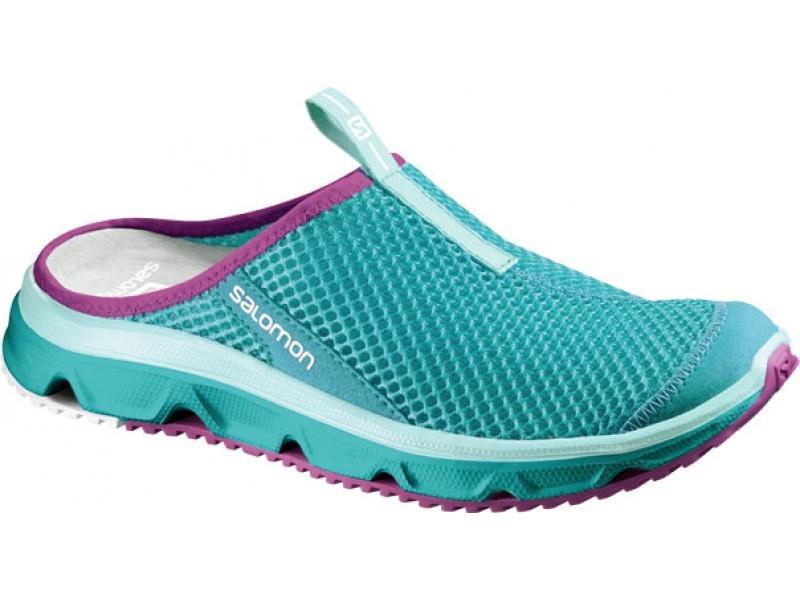 Pantofle Salomon RX SLIDE 3.0 W 381613