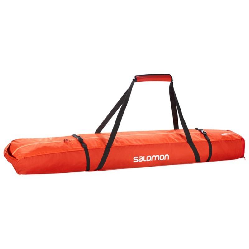 Vak Salomon EXTEND 2PAIRS 175+20 SKI BAG 382566