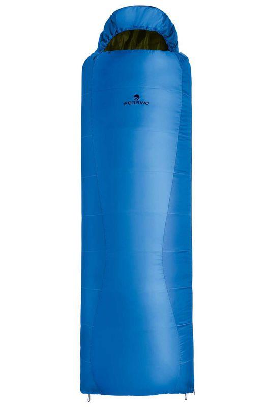 Spací pytel Ferrino LIGHTEC 900 SQ blue 86157